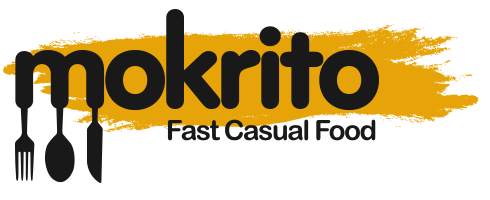 Mokrito Fast Casual Food – DELIVERY
